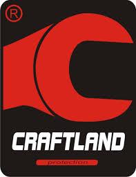 craftland 2