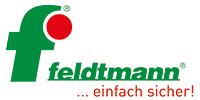 feldtmann logo