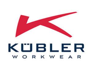 kübler logo zugeschnitten