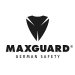 maxguard